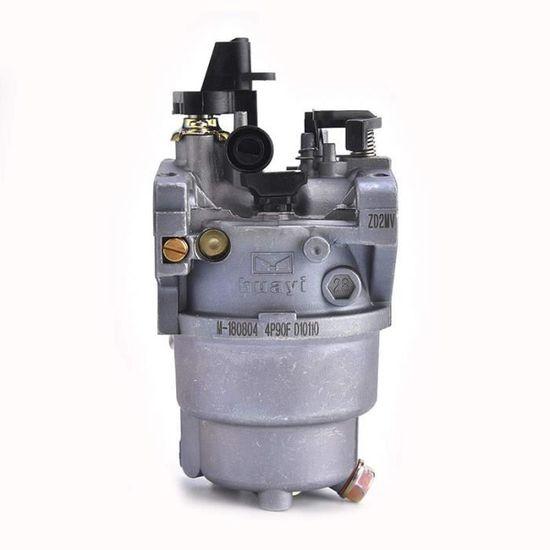 Remplacement carburateur de carburateur pour MTD 951-05149 Cub Cadet 4P90JUC CC760ES 4P90MUC 4P90MUD