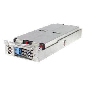 ONDULEUR APC Replacement Battery Cartridge #43 - Batterie d