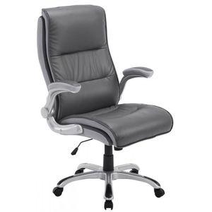 CHAISE DE BUREAU Magnifique chaise de bureau, fauteuil de bureau Na