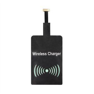 CHARGEUR GPS Patch de chargement du module récepteur du port Mi
