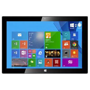 TABLETTE TACTILE Tablette Tactile W89 10.1Pouces Quad Core 32 Go An
