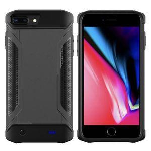 coque iphone 6 recharge
