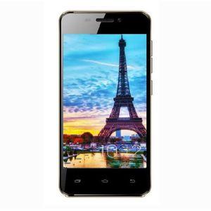 SMARTPHONE 4G Debloqué Smartphone Telephone Portable Smartpho