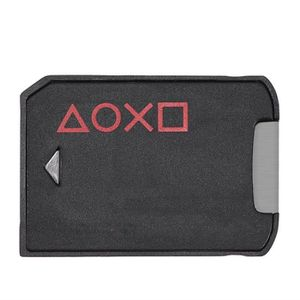 Cartes m/émoire 32Go Ultra Carte 90 Mo//s Class 10 SD SDHC m/émoire Rapide pour Kodak PIXPRO FZ152 Cam/éra