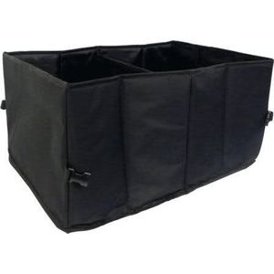 sac de grande capacit/é dorganisateur de dossier de si/ège en cuir Classique Support de sac /à main de poche de filet de voiture sac de rangement suspendu dorganisateur entre les si/èges de voiture