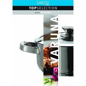 CASSEROLE Domestic 810019 TOP Selection Varuna Casserole gra