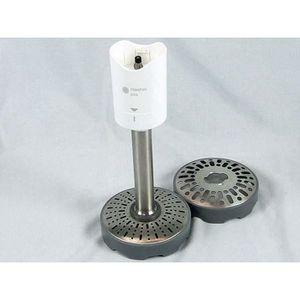 MIXEUR ÉLECTRIQUE presse puree mixeur plongeant HDP KENWOOD KW715649