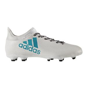 chaussure foot adidas x