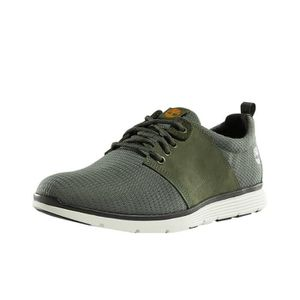 BASKET Timberland Homme Chaussures / Baskets Killington O