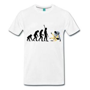 tee shirt judo homme pas cher