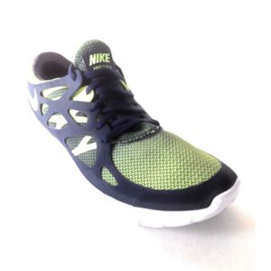 san francisco f51a7 179a9 BASKET Chaussures Nike free run 2 nsw