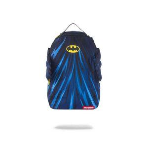 SAC À DOS Sprayground - Sac à Dos Batman Cape Wings