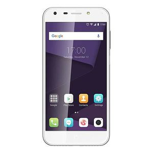 SMARTPHONE ZTE Blade A6 2Go/16Go Argent Double SIM