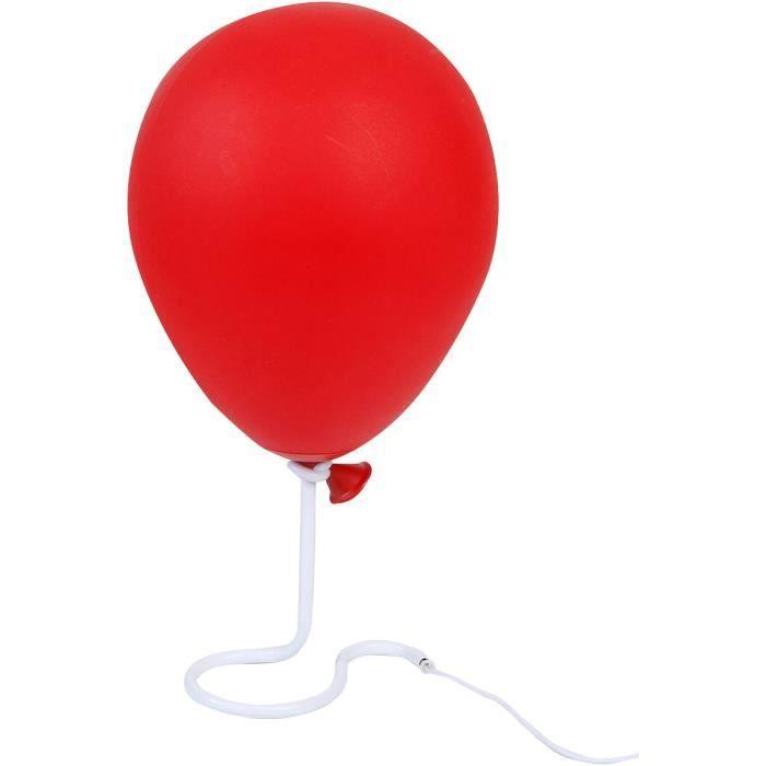 ÇA Ballon Lampe de chevet