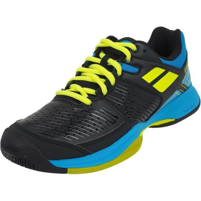 Chaussures tennis Cud pulsion ac adulte - Babolat