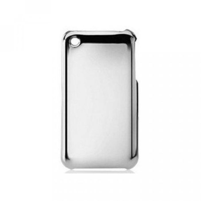 Coque arriere iphone 3gs images for Miroir iphone