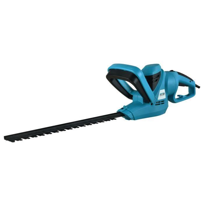 MYTEK Taille-haies électrique 450W - 40cm