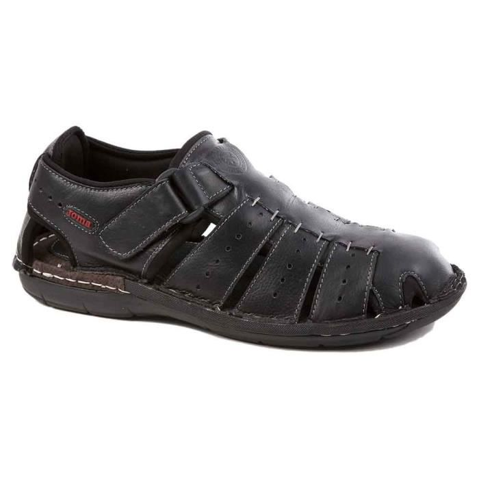 Chaussures homme Sandales Joma Oporto