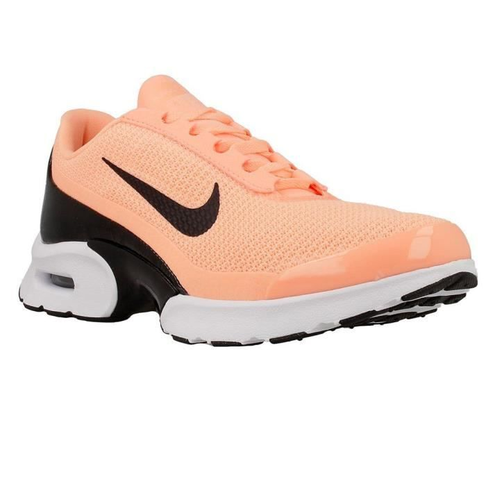air max jewell femme