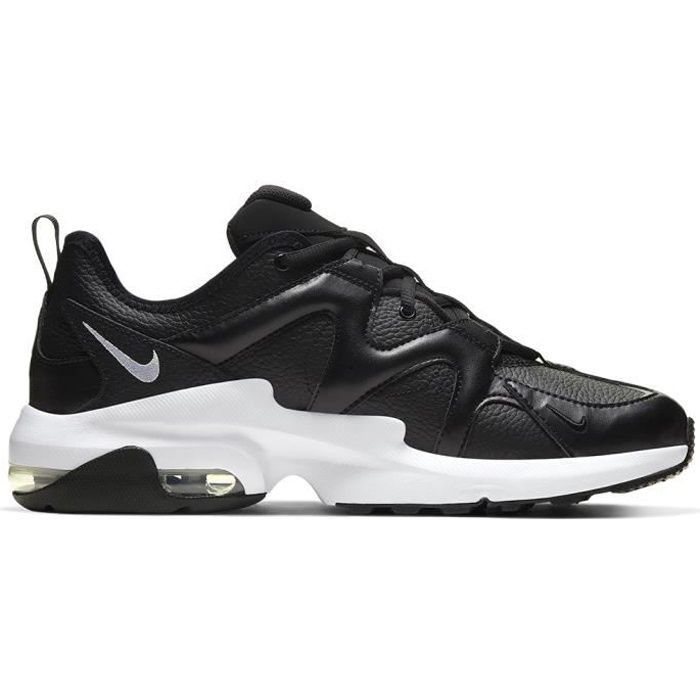 Baskets Nike Nike Air Max Graviton Leather CD4151 100