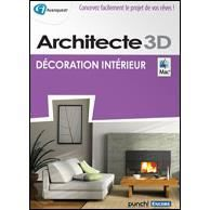 Architecte 3d D Co Int Rieure Mac 2015 V17 5