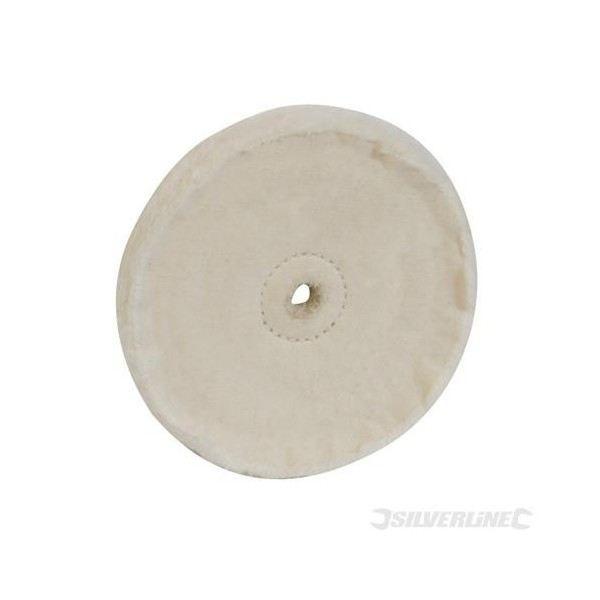 Balais Charbon Carbone 4x4x10 mm Essuie-Glaces//CLIMAT//complémentaire Pompe à eau//a84