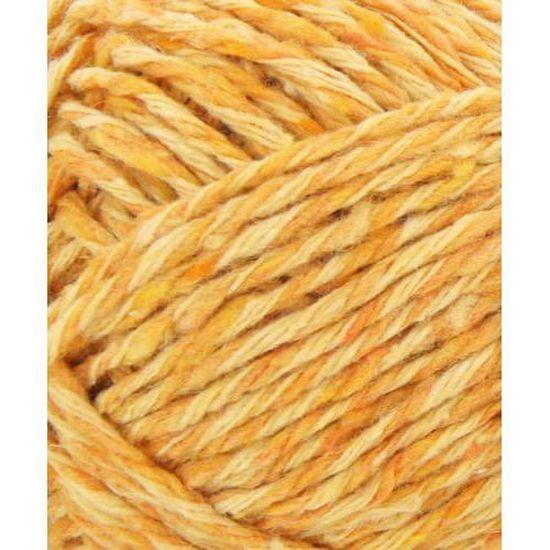 Jaune Proven/çale Pelote laine rsk 30/% laine