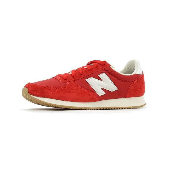 Baskets basses New Balance U220