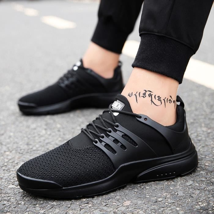 Baskets Baskets homme homme Sneakers mode sneakers respirantes Fq7rFf4twW