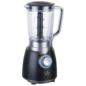 MIXEUR ÉLECTRIQUE Mixeur blender avec bol - Preparation smoothie, so