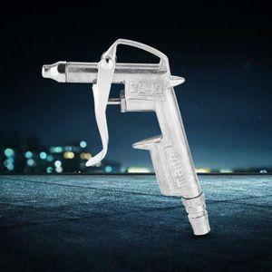 POMPE - FILTRATION  Pistolet comprimé air, Poignée pour dépoussiéreur