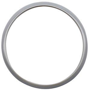 ACCESSOIRE AUTOCUISEUR Bergner- Joint en silicone pour sg-1520-22 cs-2502