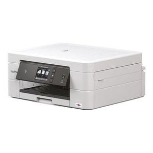 IMPRIMANTE Brother MFC-J895DW Imprimante multifonctions coule
