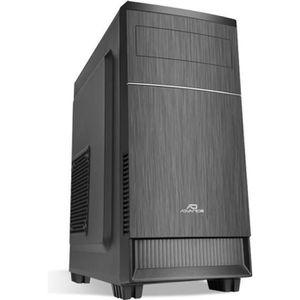 UNITÉ CENTRALE  Ordinateur Pc Bureau AMD A6 9500 Graphique Radeon