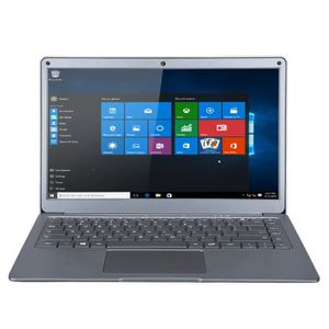 ORDINATEUR PORTABLE PC Portable- Jumper EZbook 3 Pro Notebook-13,3&quo