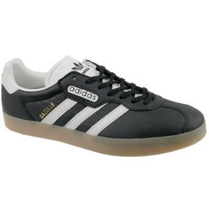 BASKET Adidas Gazelle Super BB5244