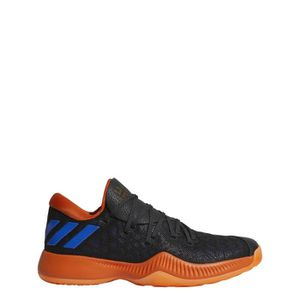 low priced ed0b0 01de2 CHAUSSURES BASKET-BALL ADIDAS Chaussures de basketball Harden BE - Mixte  ...
