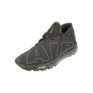 new products a7768 dce34 CHAUSSURES DE RUNNING Nike Air Max Flair Hommes Running Trainers 942236
