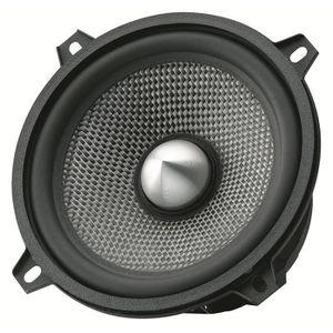 HAUT PARLEUR VOITURE MTX Kit 2 Voies T6S502 Ø13 cm 4Ω 85 W RMS