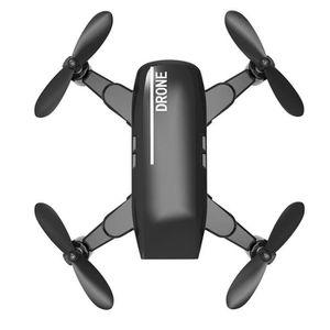 DRONE Quadricoptère 4Ch Quadcopter 4MP Caméra Télécomman