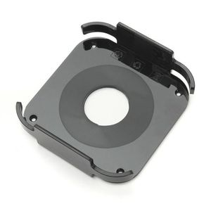 FIXATION - SUPPORT TV Wall Mount Case Bracket Support collant pour Apple