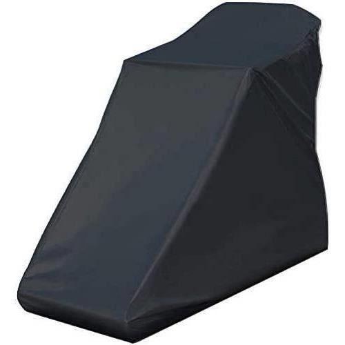 TAPIS DE COURSE g Housse de protection impermeacuteable pour tapis de course non pliable pour inteacuterieur ou exteacuterieur No212