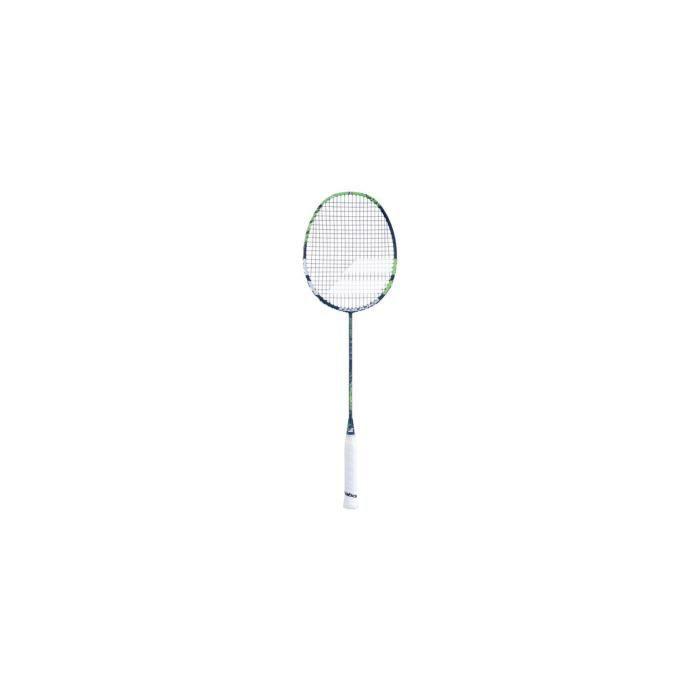 Raquette Badminton BABOLAT Satelite Gravity 78 (78 g) 2019