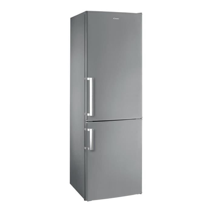 promos sur les refrigerateurs soldes 61 discount total. Black Bedroom Furniture Sets. Home Design Ideas