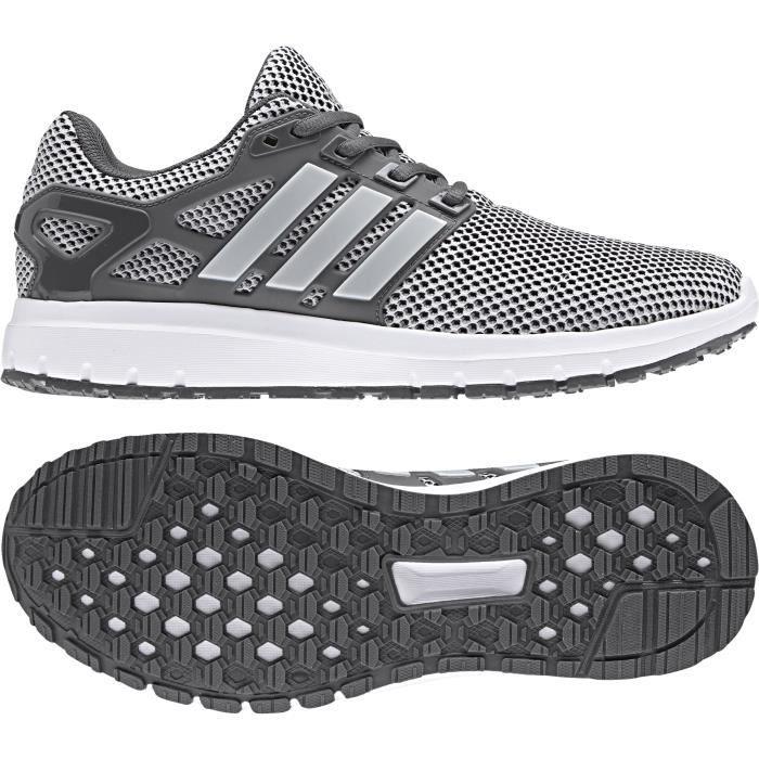Chaussures de running adidas Energy Cloud