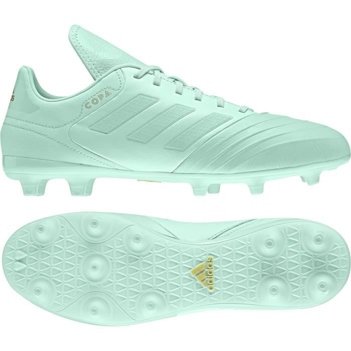 Chaussures de football adidas Copa 18.3 FG