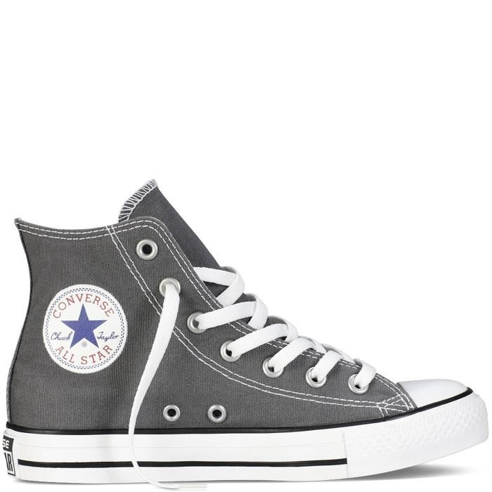 Converse Chuck Taylor All Star couleur de saison Salut L13ON Taille-36