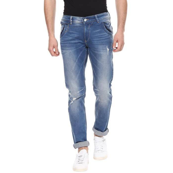 b038f986dc63b jeans-skinny-hommes-mgdi4-taille-36.jpg