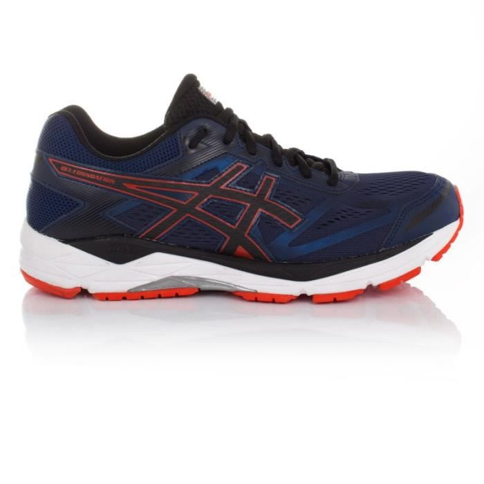 Basket Asics Gel Foundation 12 - Ref. T5H1N-5090