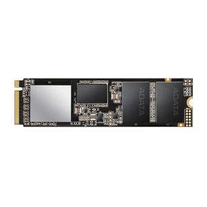 DISQUE DUR SSD ADATA XPG SX8200 Pro, 1000 Go, M.2, PCI Express 3.